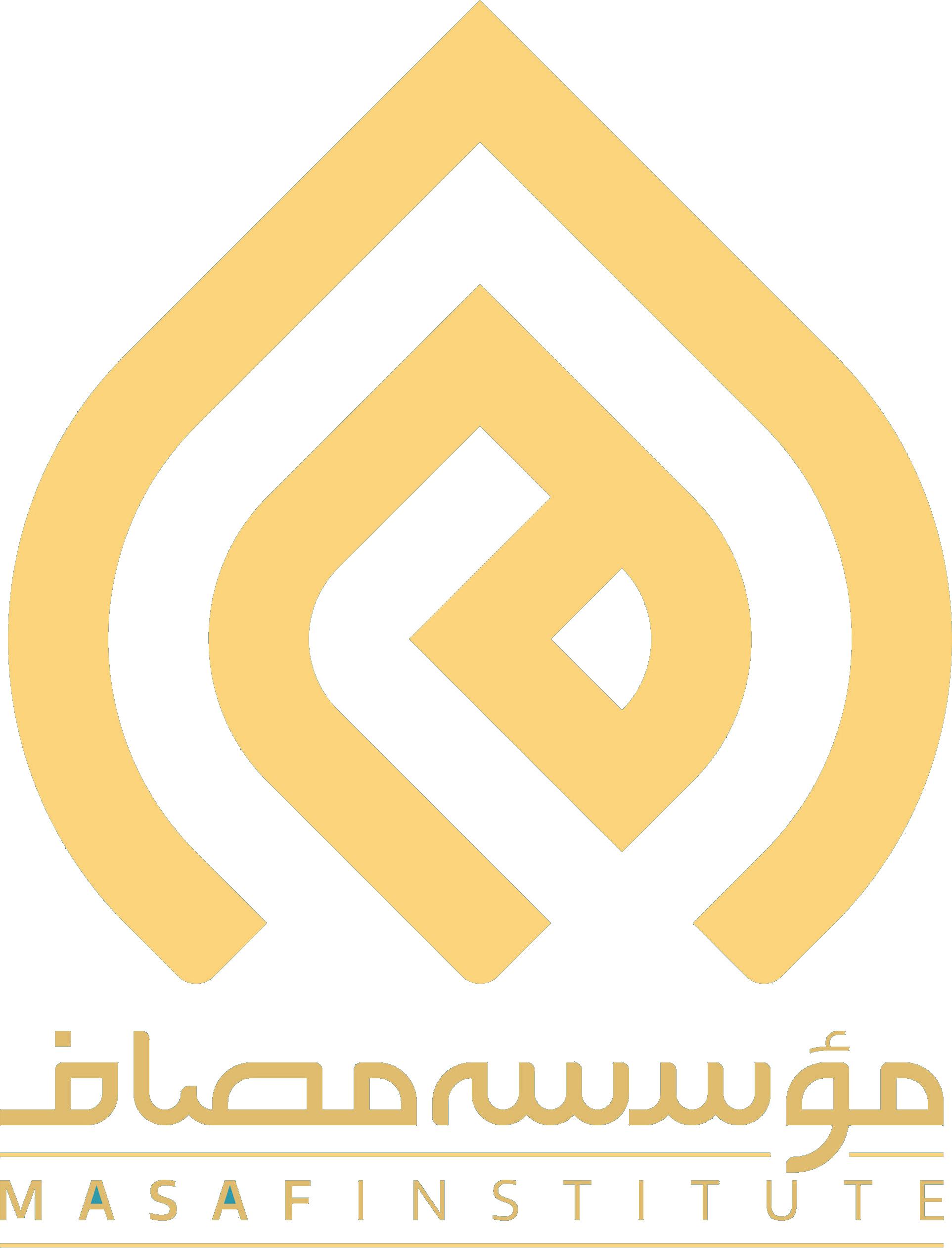 موسسه مصاف ایرانیان