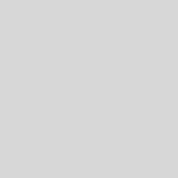 کانال مصاف در تلگرام